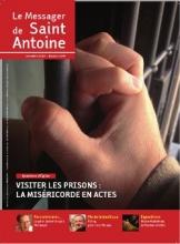 Messager de Saint Antoine 10 2016