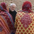 Le projet de solidarité du 13 juin 2017 concerne les droits des minorités et des femmes dans un pays affligé par le fondamentalisme.  - Témoignage du frère Giancarlo Zamengo. Photos du frère Fabio Scarsato.